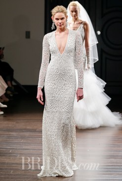 naeem-khan-wedding-dresses-spring-2016