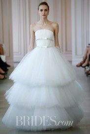 oscar-de-la-renta-wedding-dresses-spring-2016