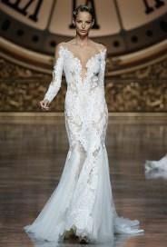 pronovias-wedding-dresses-2016