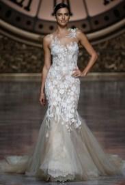 pronovias-wedding-dresses-spring-2016