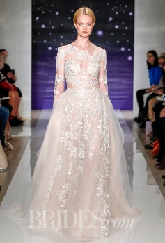 reem-acra-wedding-dresses-spring-2016
