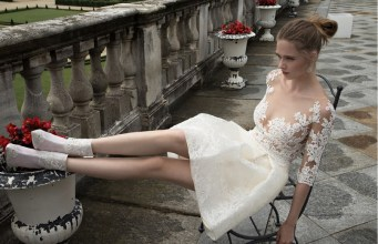 short-wedding-dresses-2016