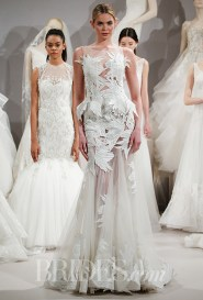tony-ward-for-kleinfeld-wedding-dresses-spring-2016