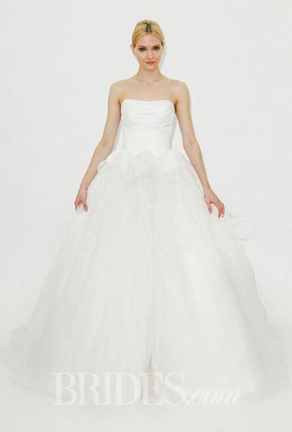 truly-zac-posen-wedding-dresses-spring-2016