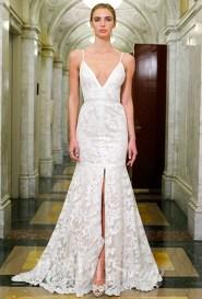 victoria-kyriakedes-wedding-dresses-2016
