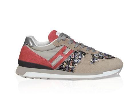 Sneakers-trend 2016