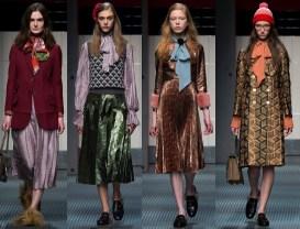 trend osen 2015 blusa s bantom Gucci