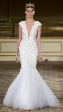 Berta-2016-Bridal-Collection_0221
