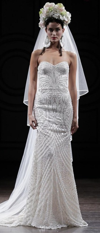 Naeem-Khan-Fall-2016-Bridal_0037
