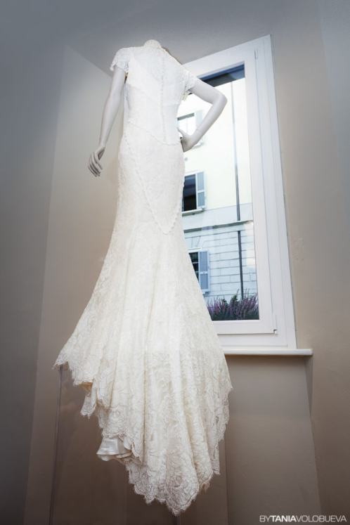 svadebnye platia salon milan