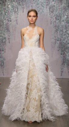 05-monique-lhullier-fall-2016-bridal-min