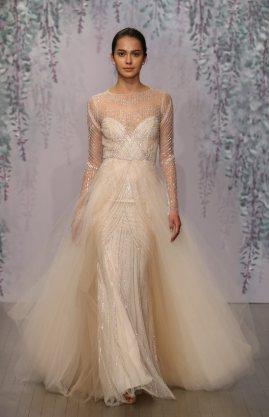 07-monique-lhullier-fall-2016-bridal-min