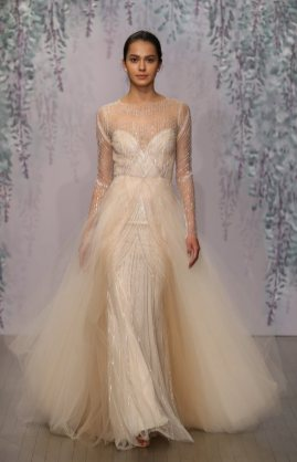 07-monique-lhullier-fall-2016-bridal-min