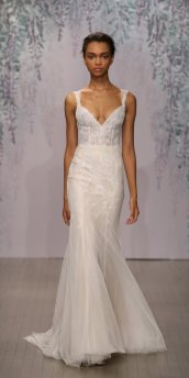 08-monique-lhullier-fall-2016-bridal-min
