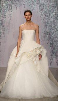 09-monique-lhullier-fall-2016-bridal-min