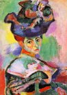 20131003105050!Matisse-Woman-with-a-Hat