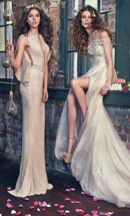 Galia-Lahav-2016-wedding-dresses-Les-Reves-Bohemians-collection-Aria-and-Gemma