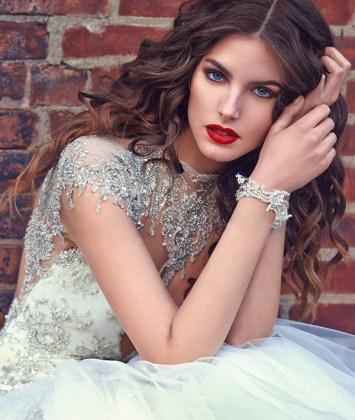 Galia-Lahav-Les-Reves-Bohemians-collection-wedding-dresses-2016-Felicity