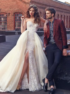 Galia-Lahav-wedding-dresses-Les-Reves-Bohemians-collection-crystal