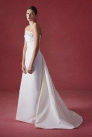 Oscar de la Renta wedding collection Fall 2016 10_601x901