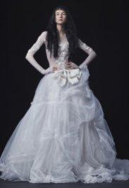 Vera Wang Fall 16 Bridal wedding collection 11_601x869