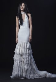 Vera Wang Fall 16 Bridal wedding collection 6_601x869