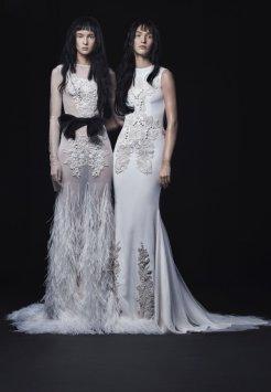 Vera Wang Fall 16 Bridal wedding collection 7_601x869