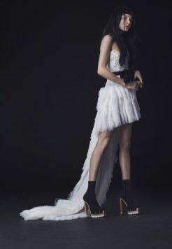 Vera Wang Fall 16 Bridal wedding collection 9_601x869