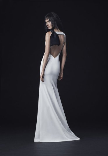 Vera Wang SS16 Bridal wedding collection 16_601x869