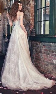 boho-style-lace-wedding-dresses-Galia-Lahav-Les-Reves-Bohemians-collection-2016