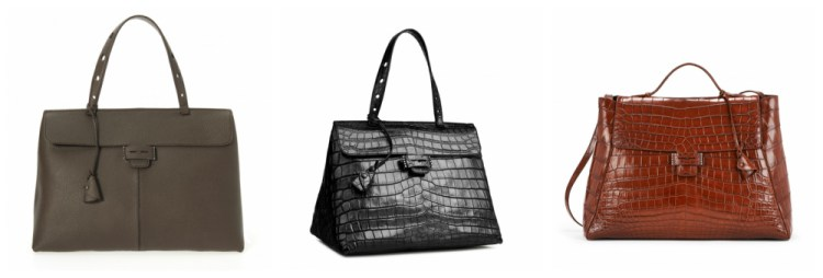 milanstyleguide.com-luxury-italian-bag