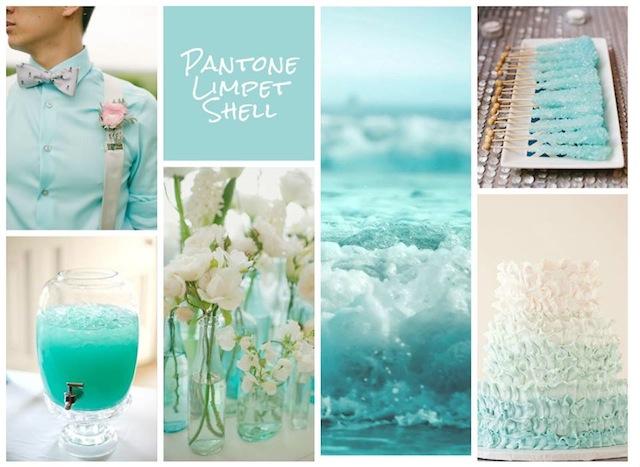 pantone-limpet-shell-wedding