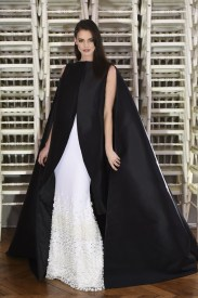 Alexis Mabelle couture 2016 5