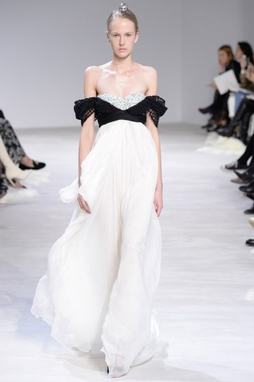Giambattista Valli Couture 2016