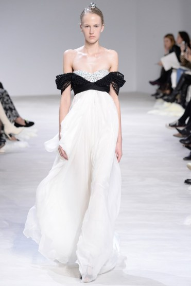 Giambattista Valli Couture 2016