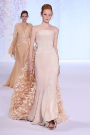 Ralph&Russo Couture spring 2016 wedding 8