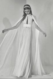 новая коллекция модные свадебные платья 2017 Elie Saab