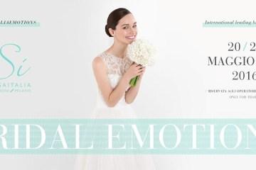 свадебная выставка в Миланесвадебных платьев 2017 купить