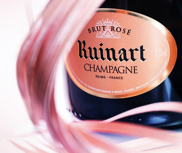 Ruinar Champagne