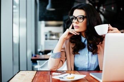как одеваться в офис - помощь стилиста