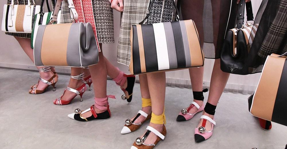 92ebeb1ce Шоппинг в Милане. Где купить обувь в Милане — обувные магазины и фабрики