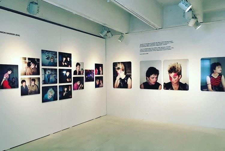 художественная галерея Милан