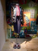 trend moodboard FW 2017- milano Unica textil