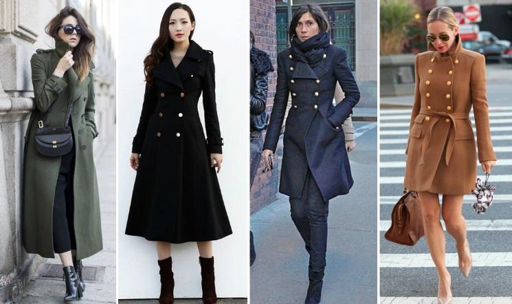 military-coat-trend-fw-2017