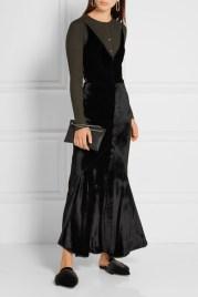 dress gabriela-hearst