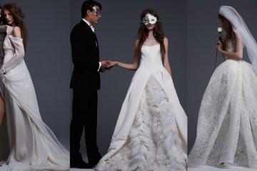 vera-wang-wedding-dresses-fall-2017