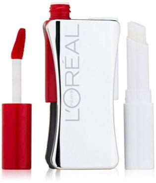 lipstik color Grenadine