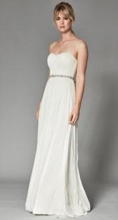 свадебное платье Catherine Deane