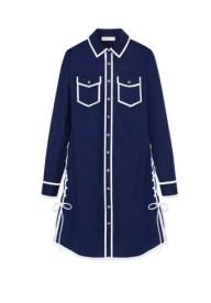tory-burch-nora-shirtdress-35814-in-navy-sea
