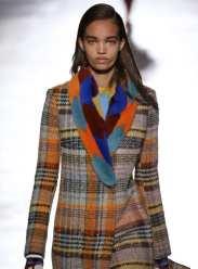 шубы 2017 года модные тенденции